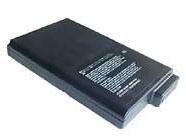 DR36 DR36S NJ1020 SL36 SMP36  batterie