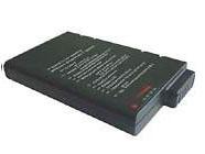 DR202 DR202S DR36 DR36S EMC36 ME202BB NJ1020 NL2020 SL202 SL36 SMP202 SMP36   batterie