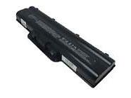 338794-001 342661-001 345027-001 DM842A PP2182D PP2182L  batterie