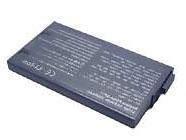PCGA-BP71 PCGA-BP7 PCGA-BP71A batterie