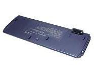 PCGA-BP1U  batterie