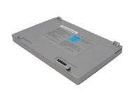 VGP-BPS1,VGP-BPL1 batterie