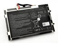 PT6V8,8P6X6,08P6X6 KR-08P6X6 batterie