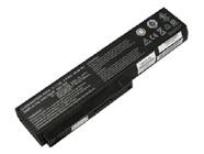 SQU-804,SQU-805,SQU-807 SW8-3S4400-B1B1 3UR18650-2-T0188 916C7830F batterie