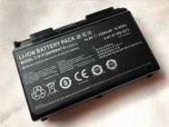 P150HMBAT-8,6-87-X710S-4273 batterie