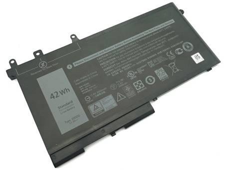 Batería para DELL 3DDDG