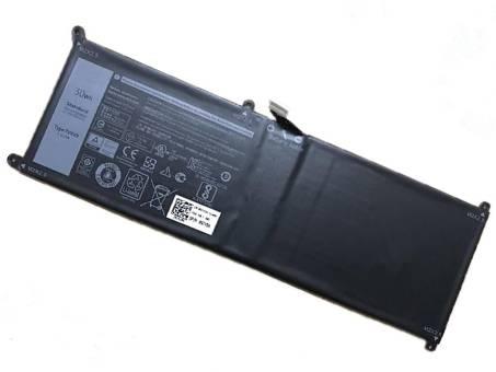 Batería para DELL 7VKV9