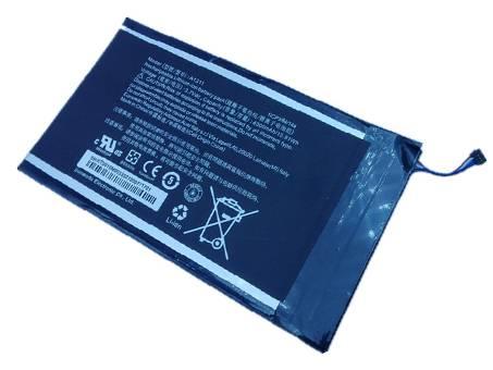 Batería para ACER A1311