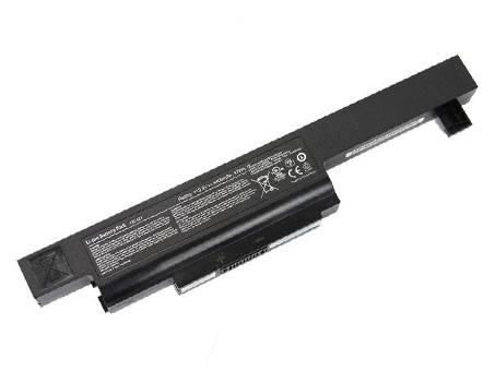 Batería para MSI A32-A24