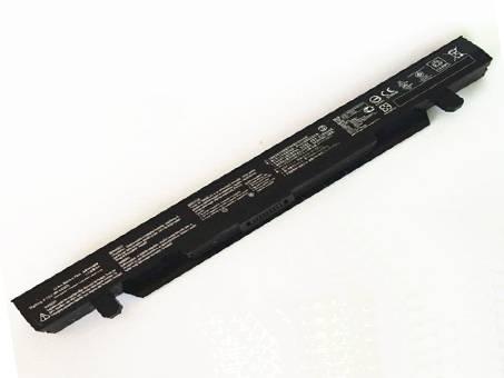 Batería para ASUS A41N1424