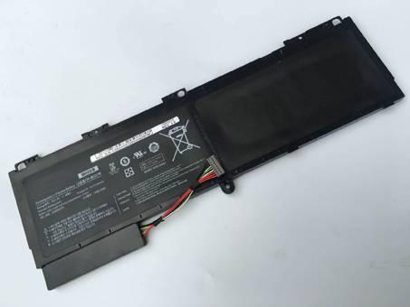 Batería para SAMSUNG AA-PLAN6AR
