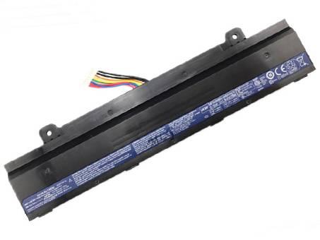 Batería para ACER AL15B32(31CR17/65-2)