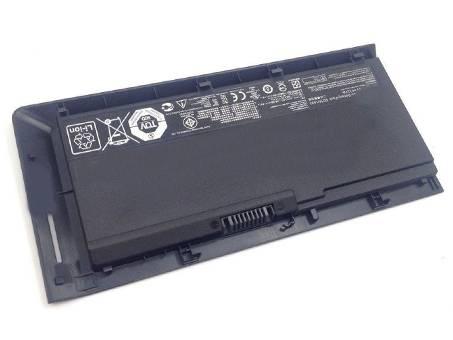 Batería para ASUS B21N1404