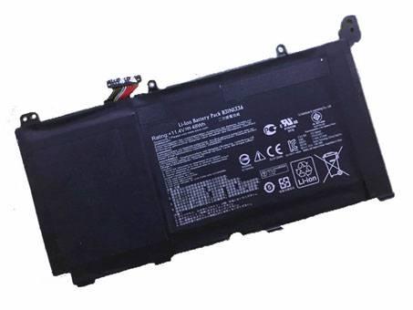 Batería para ASUS B31N1336