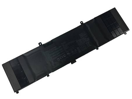 Batería para ASUS B31N1535