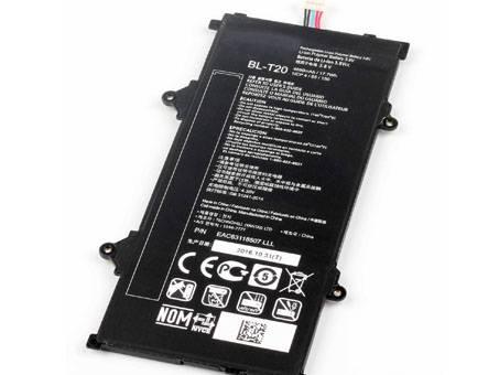 Batería para LG BL-T20