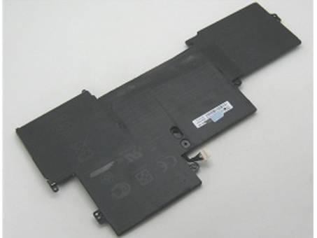 Batería para HP BR04XL
