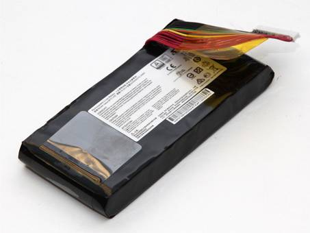 Batería para MSI BTY-L78