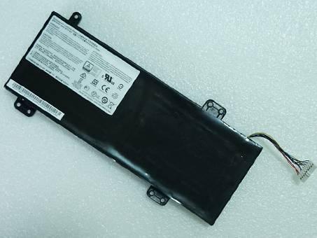 Batería para MSI BTY-S37
