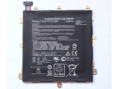 Batería para ASUS C11P1330