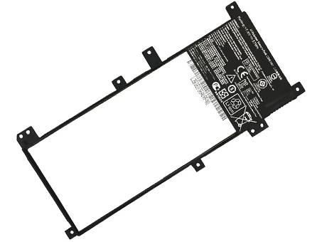 Batería para ASUS C21N1401