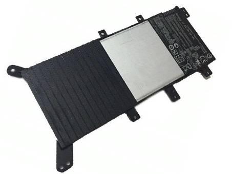 Batería para ASUS C21N1408