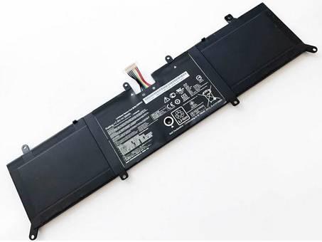 Batería para ASUS C21N1423