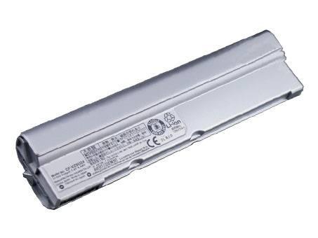 Batería para PANASONIC CF-VZSU24