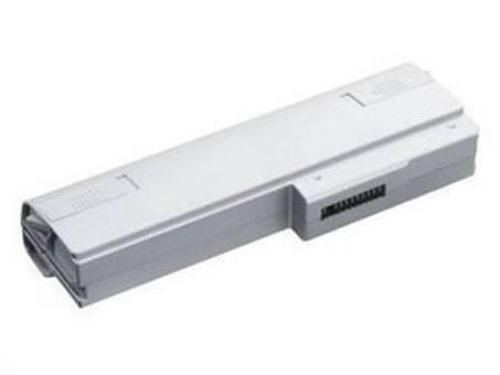 Batería para PANASONIC CF-VZSU49