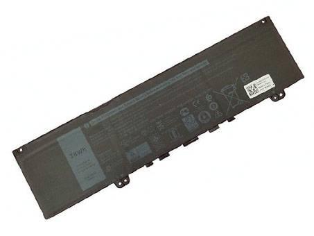 Batería para DELL F62G0