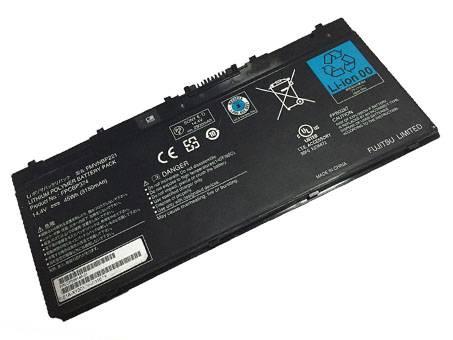 Batería para FUJITSU FPCBP374