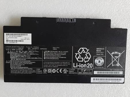 Batería para FUJITSU FPCBP424
