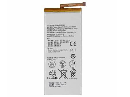 Batería para HUAWEI HB3447A9EBW