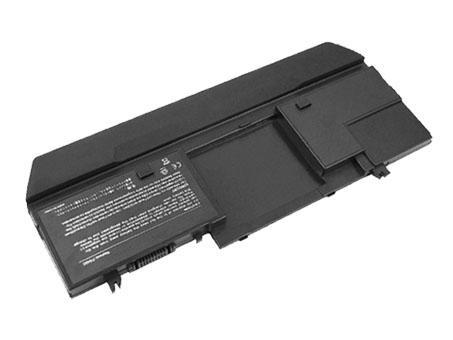 Batería para DELL JG168