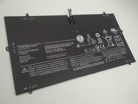 Batería para LENOVO L13M4P71