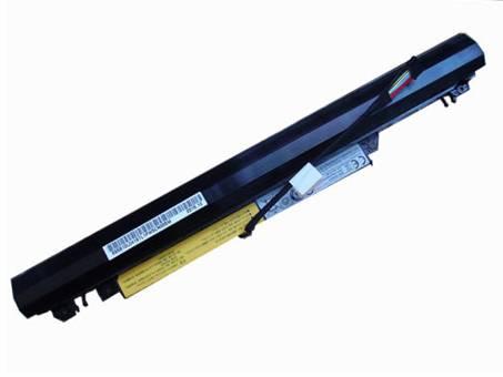 Batería para LENOVO L15L3A03