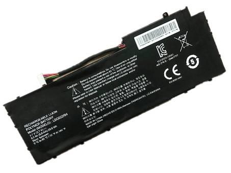 Batería para LG LBG622RH
