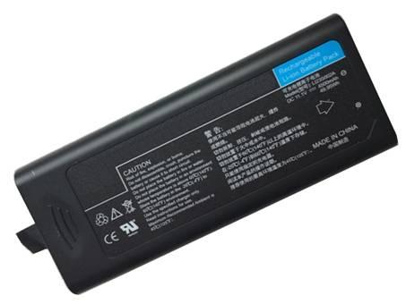 Batería para MINDRAY LI23S002A