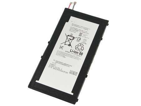 Batería para SONY LIS1569ERPC