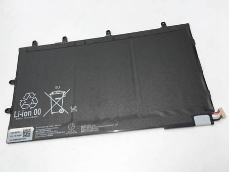 Batería para SONY LIS3096ERPC