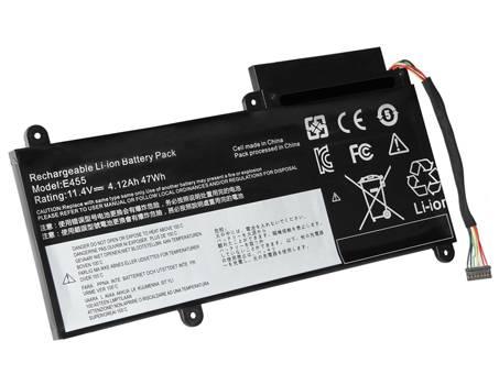 Batería para LENOVO 45N1752