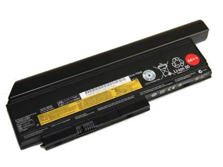 Batería para LENOVO 45N1023