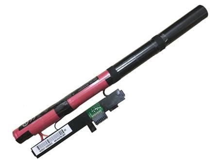 Batería para ACER NC4782-3600
