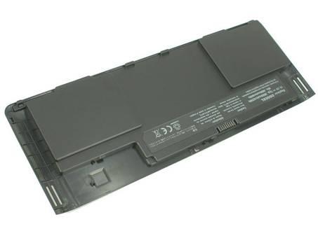 Batería para HP OD06XL