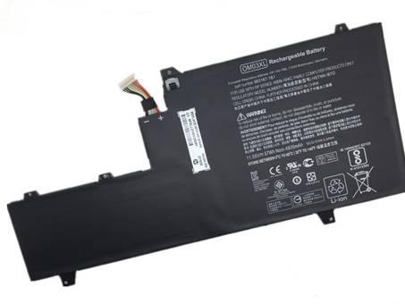 Batería para HP OM03XL