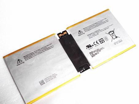 Batería para SAMSUNG P21G2B