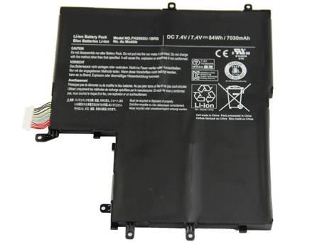 Batería para TOSHIBA PA5065U-1BRS