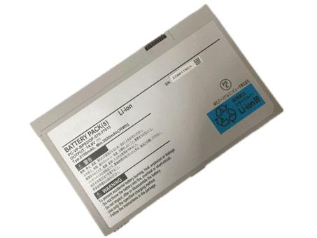 Batería para NEC PC-VP-BP92