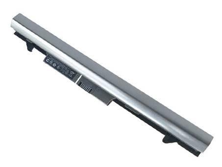 Batería para HP RA04