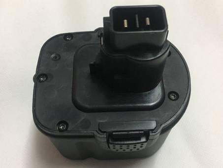 Batería para REMS 571555